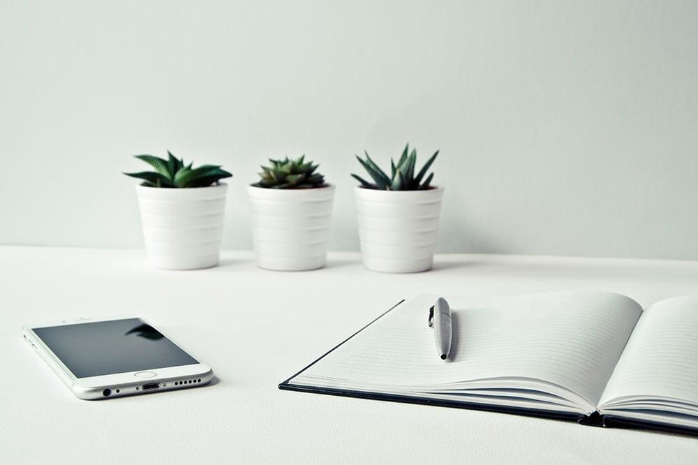 img_social-selling-min